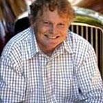 Lord Michael Dobbs profile image