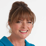 Janet Ellis profile image