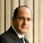 JJ Gabay - Brand forensic expert