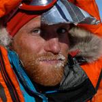 Ed Coats Profile image