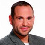 cristo foufas profile image