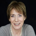 Georgina Godwin Profile image