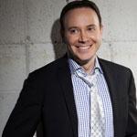 Dean Mcflicker speaker profile