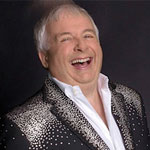 Christopher Biggins Profile image