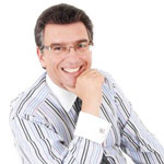 Stelios Kiosses Profile Image