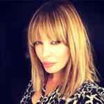 Catalina Guirado profile image