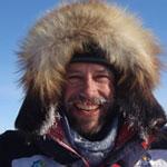 Adrian Hayes profile image