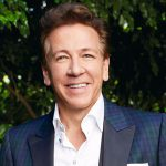 Ross King media profile
