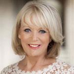 sherrie hewson profile